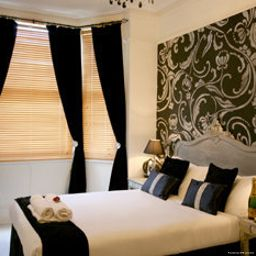 Chambre The Wimbledon Hotel