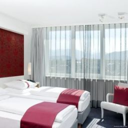 Номер Holiday Inn VILLACH