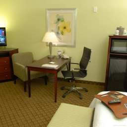Habitación Hampton Inn - Suites Orlando-South Lake Buena Vista