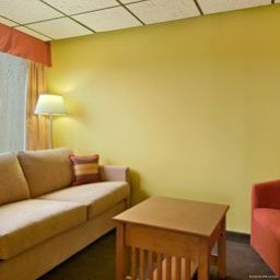 Room Super 8 Dartmouth/Halifax