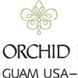 Royal Orchid Guam