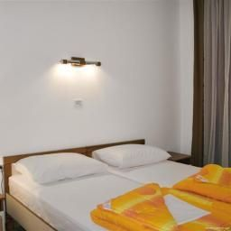 Room Hotel Fineso Budva