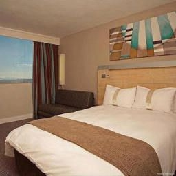 Chambre Holiday Inn Express PRETORIA - SUNNYPARK