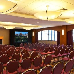 Conference room Crowne Plaza BOSTON - NEWTON