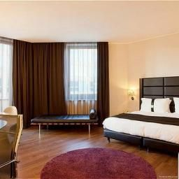 Номер Holiday Inn GENOA CITY