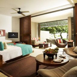 Room InterContinental FIJI GOLF RESORT & SPA
