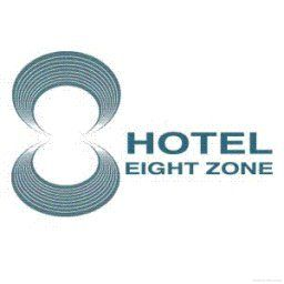 Certificat Hotel Eight Zone
