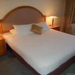 Room Quality Inn Dubbo International