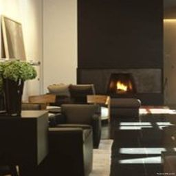 Hall Milano Bulgari Hotels & Resorts