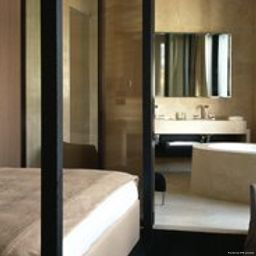Suite Milano Bulgari Hotels & Resorts