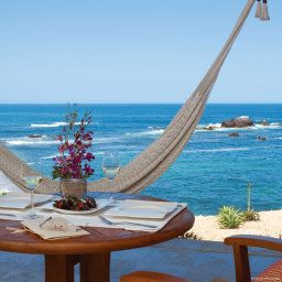 Room Four Seasons Punta Mita