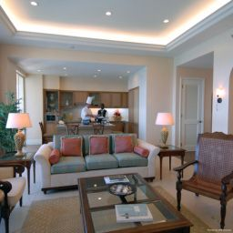 Suite The Palmyra – A Solis Resort & Spa