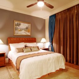 Room The Palmyra – A Solis Resort & Spa