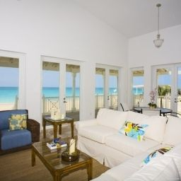 Hall Resorts World Bimini