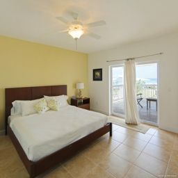 Suite Resorts World Bimini