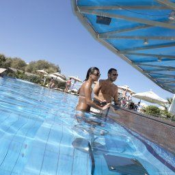 Bar Thalassa Beach Resort & Spa (Adults Only)