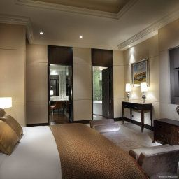 Suite InterContinental NANJING