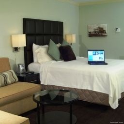 Room CityPlace Hotel & Extend Stay