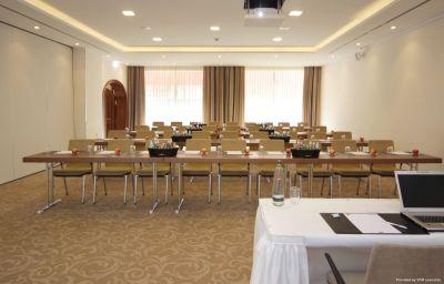 Best_Western_Parkhotel_Wittekindshof-Dortmund-Conference_room-4-53.jpg