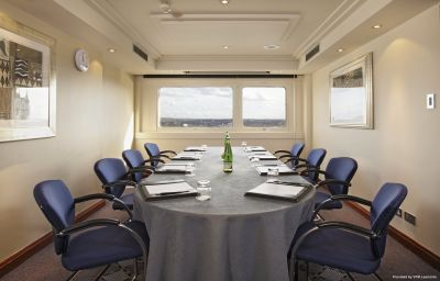 Conference room THE TOWER A GUOMAN HOTEL London (England)