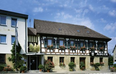 Ringhotel_Adler-Asperg-Exterior_view-3-2652.jpg