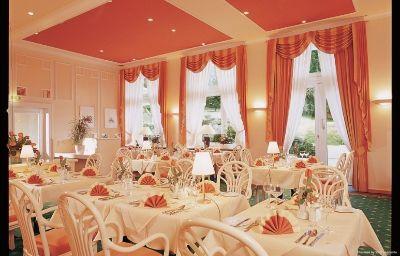 Am_Sophienpark-Baden-Baden-Restaurant-3516.jpg