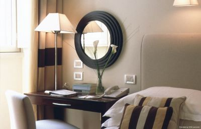 Chambre Rocco Forte Savoy Florence (Firenze)