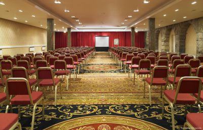 Sala congressi Majestic - The Hotel Collection Harrogate (England)