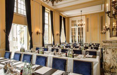 Excelsior_Hotel_Ernst-Koeln-Bankettsaal-3-5205.jpg