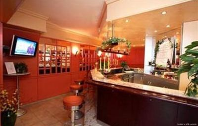 Silberhorn_Landhotel-Nuremberg-Restaurant-1-6826.jpg