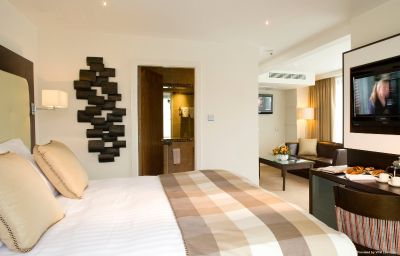 Room North Star Dublin (Dublin City)