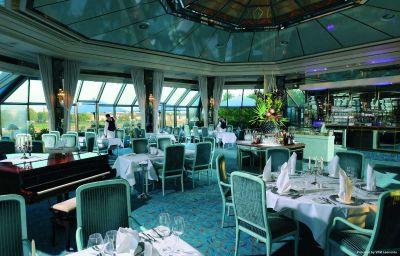 Restaurant Maritim
