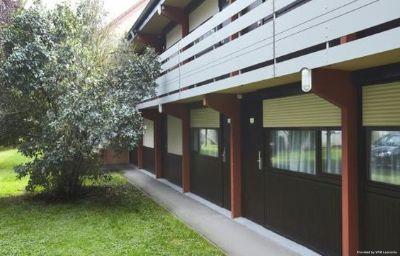 Campanile_-_Illzach_Ile_Napoleon-Mulhouse-Exterior_view-10795.jpg