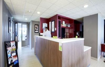 Campanile_-_Illzach_Ile_Napoleon-Mulhouse-Hall-10795.jpg