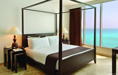 Suite Hyatt Regency Cancun Cancun (Quintana Roo)