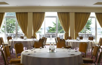 Sala de reuniones Imperial - The Hotel Collection Torquary Torquay (England)