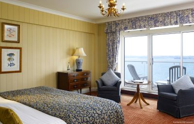 Room Imperial - The Hotel Collection Torquary Torquay (England)