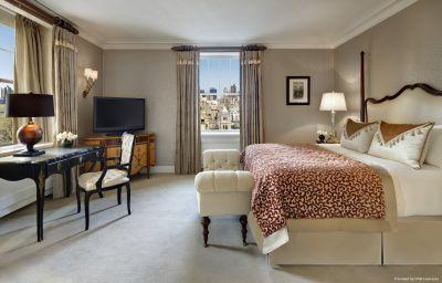 THE_PIERRE_NEWYORK_A_TAJ_HOTEL-New_York-Suite-33-13840.jpg