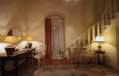 Suite J and J Florence (Firenze)