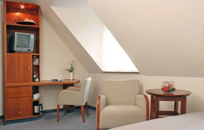 Best_Western_City_Center-Leipzig-Room-10-14456.jpg