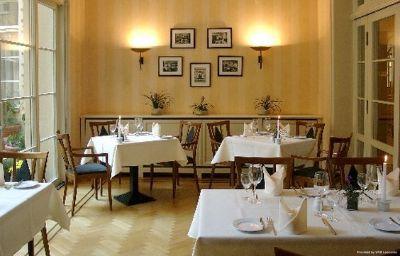 Albrechtshof-Berlin-Restaurant-4-14617.jpg