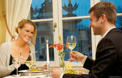 Romantik_Hotel_Am_Jaegertor-Potsdam-Restaurant-4-14722.jpg