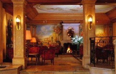 Hotel_de_la_Cigogne-Geneva-Info-16421.jpg