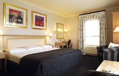 Room The Norfolk Bournemouth (England)
