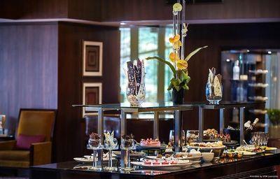 Budapest_Marriott_Hotel-Budapest-Restaurant-8-31213.jpg