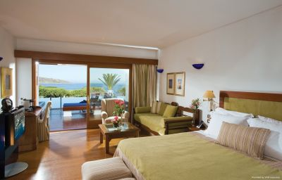 Chambre Elounda Beach