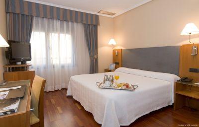 NH_Oviedo_Principado-Oviedo-Room-1-35368.jpg