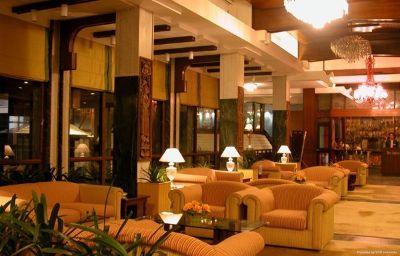 Everest_Hotel-Kathmandu-Hall-1-35417.jpg