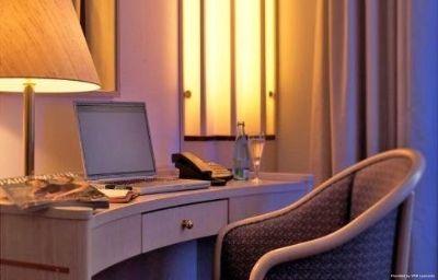 Sachsenpark-Hotel-Leipzig-Single_room_standard-3-36392.jpg