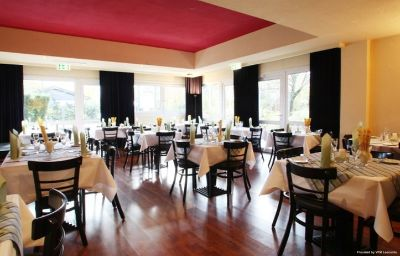 Ara-Ingolstadt-Restaurant-6-36920.jpg